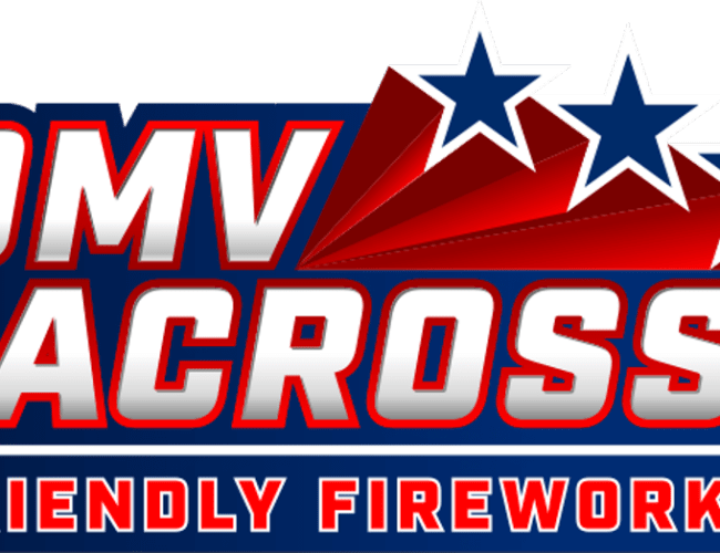 """Big night for DMV Lacrosse for the """"Friendly Fireworks"""" event featuring top clubs and talent in the area. (Games can be watched via YouTube)"""