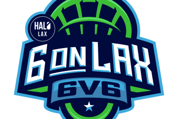 6onLAX: The First of its Kind