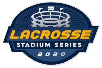 UPDATED: Players who Impressed at the Lacrosse Stadium Series:  Lax Madness