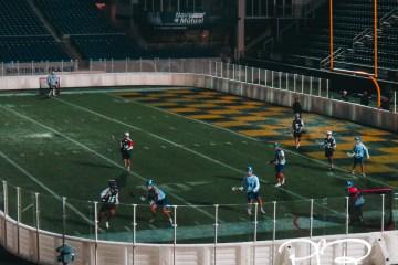Photo Gallery : Annapolis Box Lacrosse Club Games – (12/12)