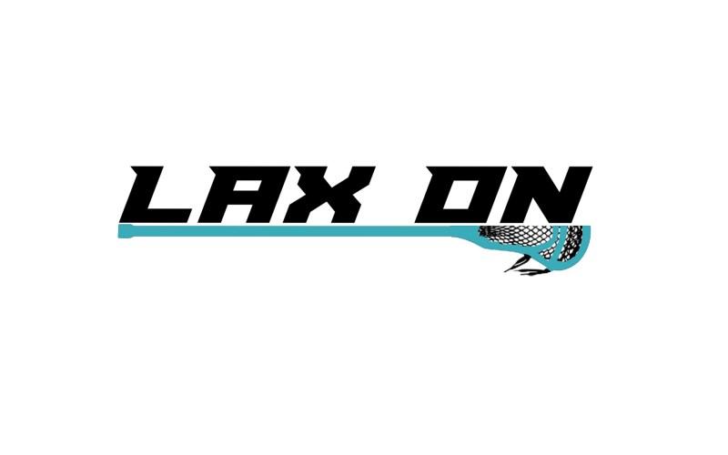 LAX ON COMBINE