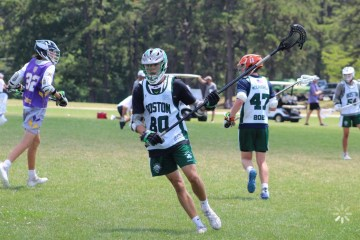 New batch of 2023 Boys Updated Summer Highlights just added to PLB