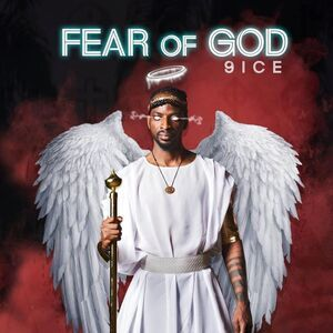 9ice – Fear Of God Album