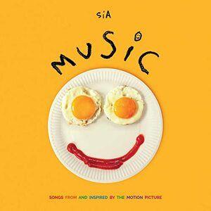 Sia– Eye To Eye Mp3