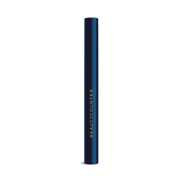 BeautyCounter Lengthening Mascara | Peace Love and Low Carb