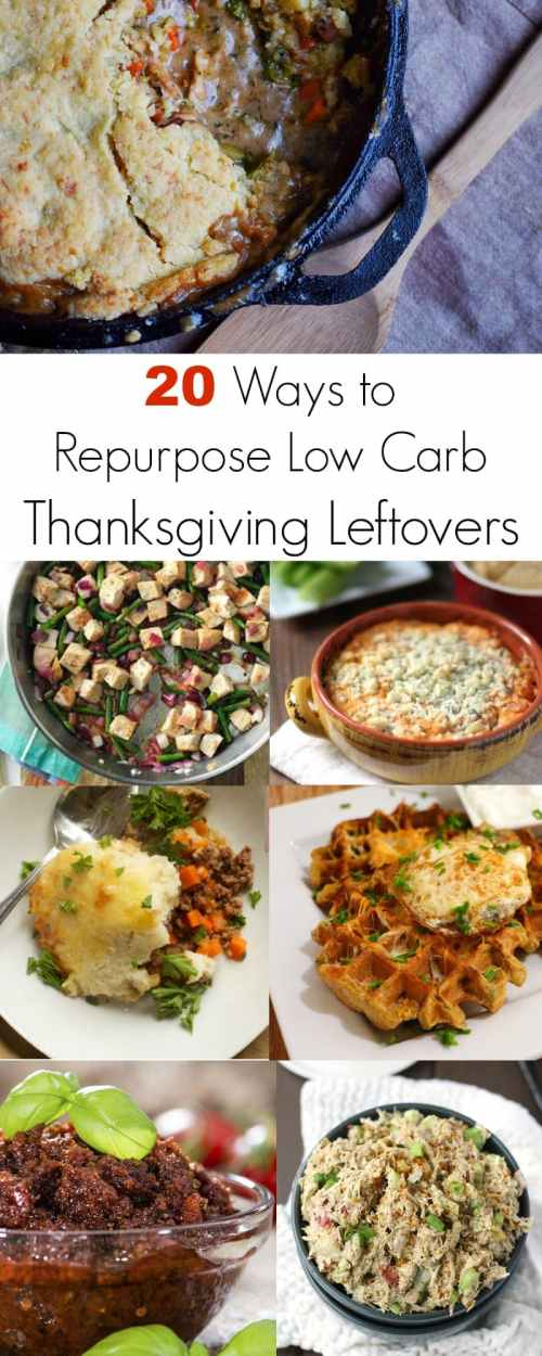20-ways-to-repurpose-low-carb-thanksgiving-leftovers-peace-love-and-low-carb
