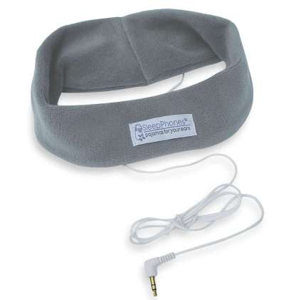 Acoustic Sheep Sleep Phones