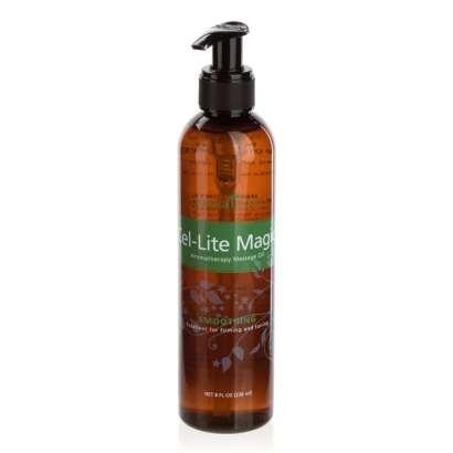 Young Living Cel-Lite Magic Massage Oil