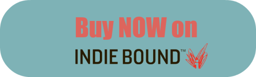 Buy Craveable Keto on Indie Bound