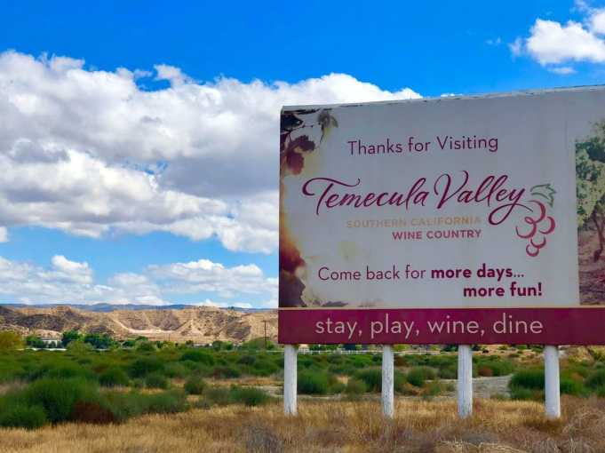 Things to Do in Temecula Valley   Peace Love and Low Carb