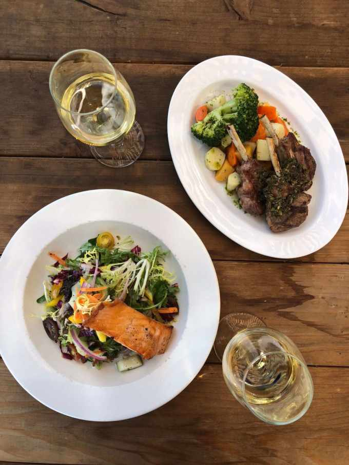 Things to do in Temecula Valley - Were to dine   Peace Love and Low Carb