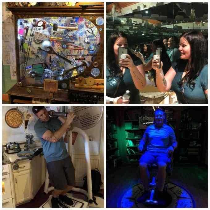 Things to do in Temecula - Pennypickle's Workshop   Peace Love and Low Carb