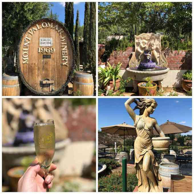 Things to do in Temecula Valley - Wine Tasting   Peace Love and Low Carb