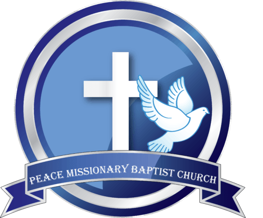 Peace Missionary Baptist Church