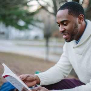 Men's Health Month: 5 Ways to Improve Your Spiritual Health