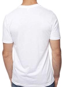 hempshirtback