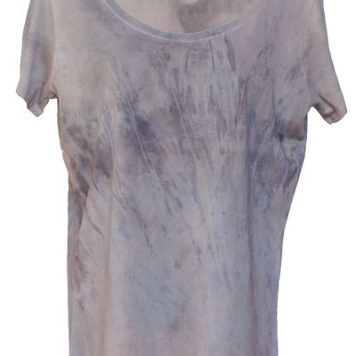xl Naturally Dyed Scoop