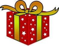 christmas-present-lg