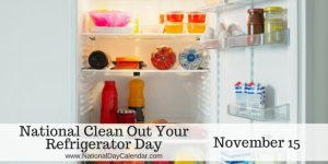 national-clean-out-your-refrigerator-day-november-15-1-1024x512