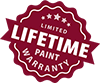 metal roofing lifetime warranty