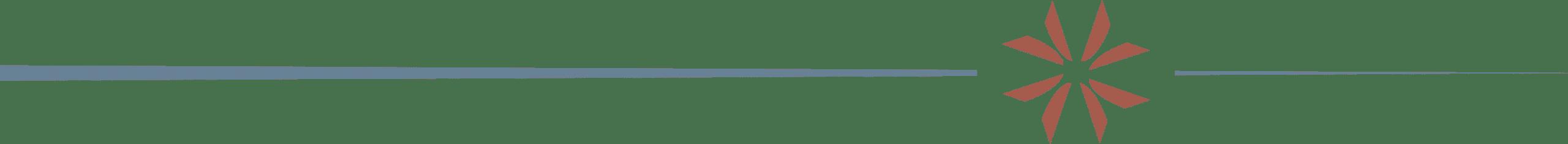 PofMT_LineGraphic