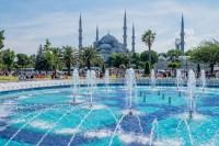 20150628-{Turkey}-50