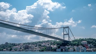 20150629-{Turkey}-79