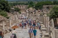 20150702-{Ephesus}-31