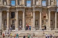 20150702-{Ephesus}-48