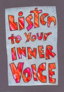 listen-to-your-inner-voice