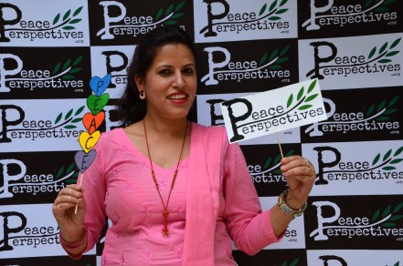 PeacePers_LaunchEvent_15