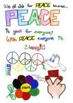 Morocco Peace