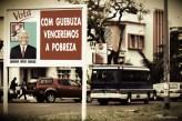 GuebuzaPobreza