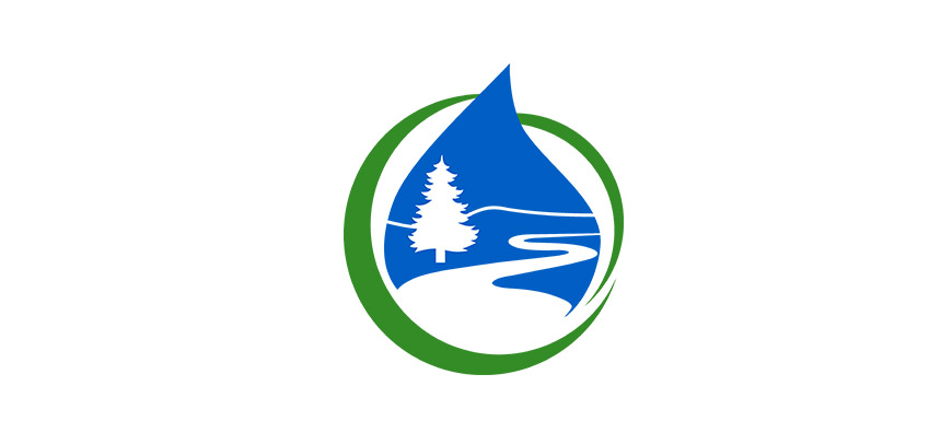 Mighty Peace Watershed Alliance