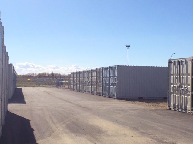 storage pic 4