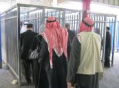 nov-29-friday-prayers-line-up-at-qalandiya-cp-035