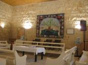 ramallah-friends-meeting-house-001
