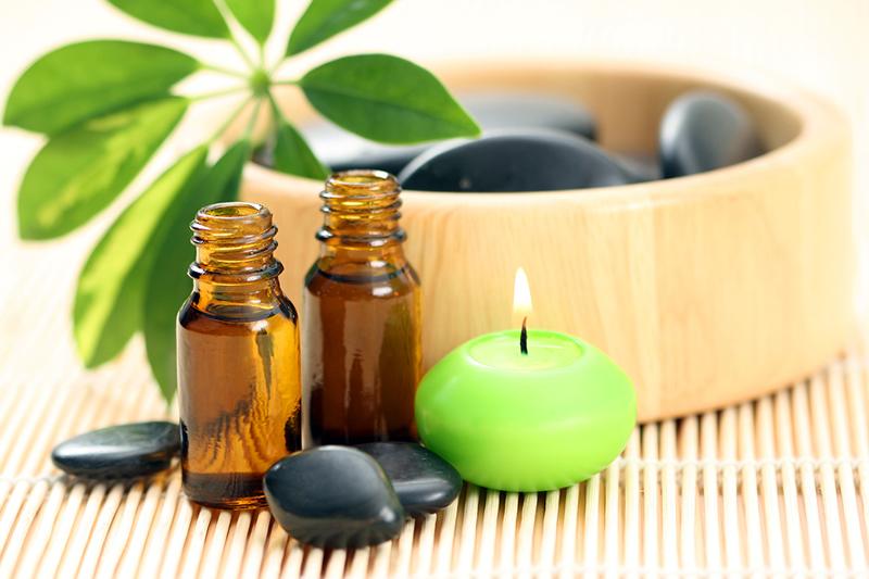 Castor Oil Packs for Endometriosis - Peace With Endo