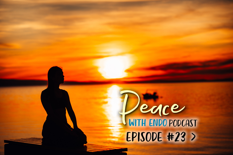 PWE23: Finding Joy Beyond Trauma