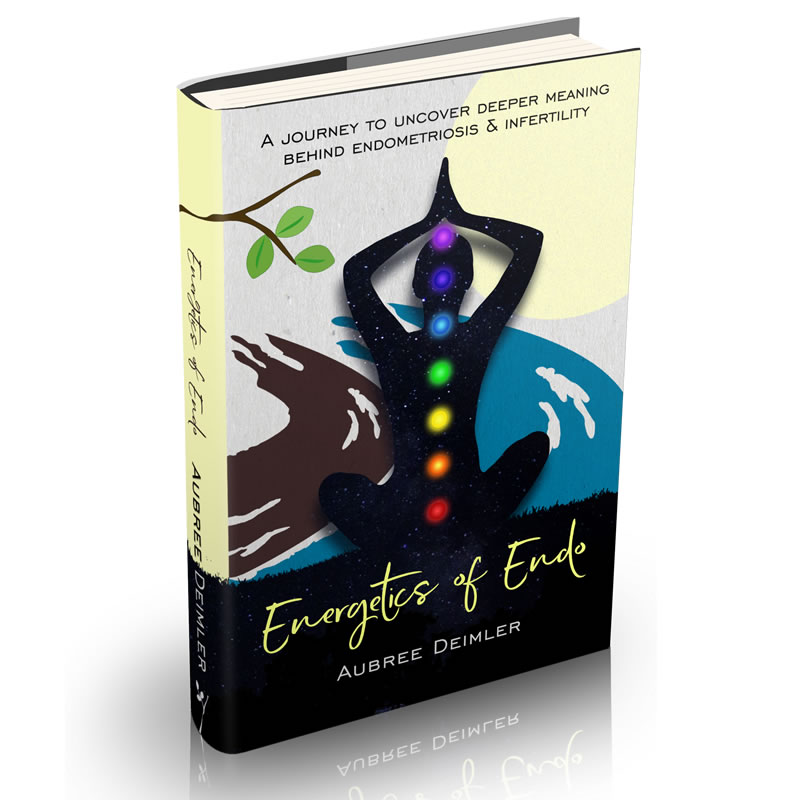 Energetics of Endo