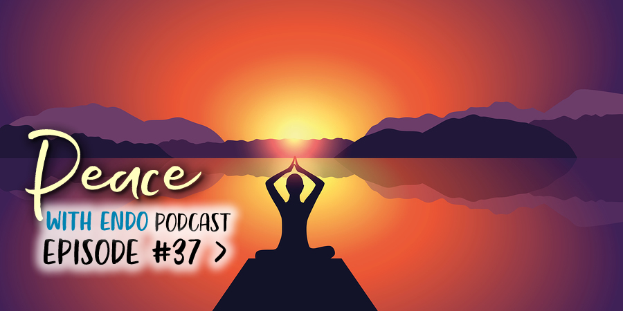 PWE37: Navigating Pain & Pleasure in the Soul Body with Kate Patchett