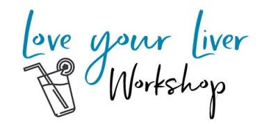Love your Liver Workshop