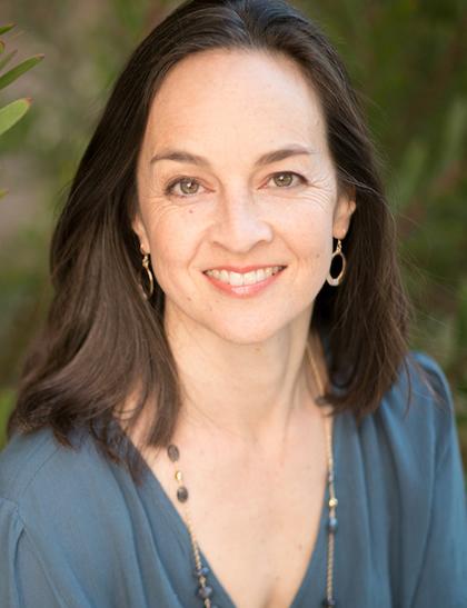 Dr. Natalie Masson