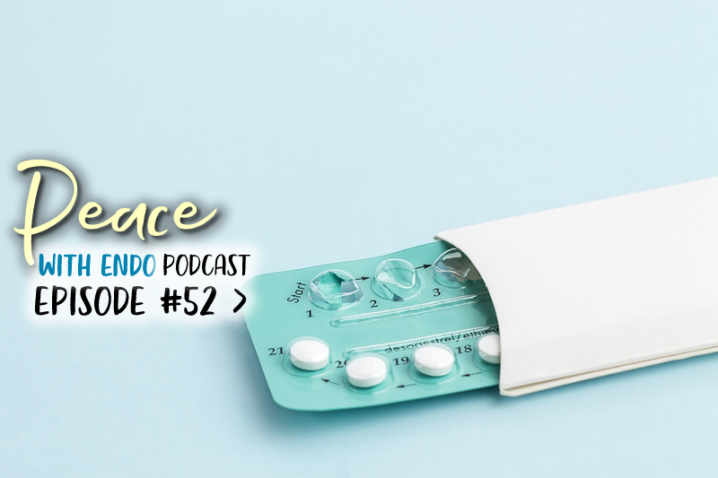 PWE52 Getting off Birth Control with Dr. Jolene Brighten