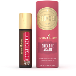 Breathe Again Roll-On ($34.87) 10 ml