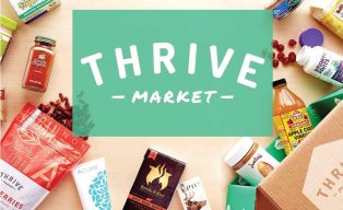 This image has an empty alt attribute; its file name is Thrive-Market.jpg
