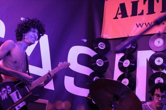 PEACH ALtersonic Eurosonic Groningen (24)