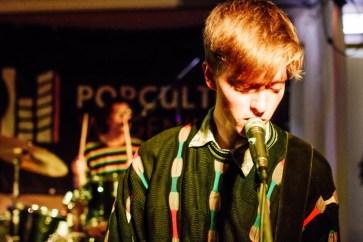 PEACH band Den Haag - Indiepub Wageningen (17)
