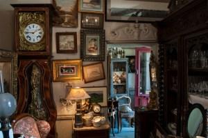 https://i2.wp.com/peachamcarriagecompany.com/wp-content/uploads/2019/05/Room-of-antiques.jpg?resize=300%2C200&ssl=1