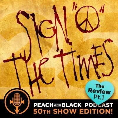 Peach--Black-50th-Show400x400.jpg